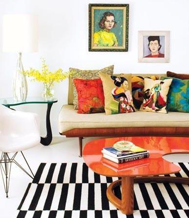 wnętrza art deco, lata 30, dwudziestolecie międzywojenne, art deco, serwis, wnętrza art deco, royal arts, łazienka art deco, pałacyk, pałacyki