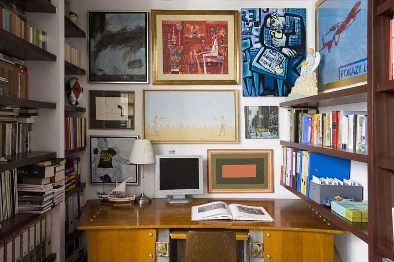royal arts, urządzanie antykami, urządzanie wnętrz antykami, obrazy, obrazy aranżacja
