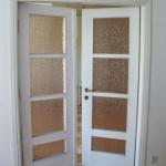 Drzwi amfilada