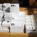 Berker Generacja R, Berker R.1, Berker R.3, Berker R.Classic, Berker R1, Berker R3, Berker recenzja, kontakty Berker, partner Berkera, włączniki Berker, architekt wnętrz Warszawa, projektant wnętrz Warszawa, projektowanie wnętrz Warszawa, aranżacja wnętrz biurowych