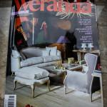 Weranda, projektant z Wernandy, projektant wnętrz Warszawa, wnętrza Art Deco, projektowanie wnętrz Warszawa, urządzanie wnętrz Art Deco