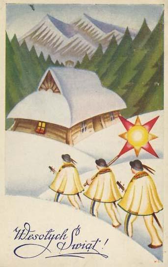 Kartka Świąteczna_1