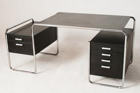 biurko lekarskie, biurko szpitalne, biurko medyczne, biurko gabinetowe, biurko chromowane, biurko apteczne