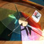 stolik kawowy, stolik kawowy chromowany, stolik kawowy niklowany, stolik kawowy design, stolik chromowany, stolik niklowany, stolik design