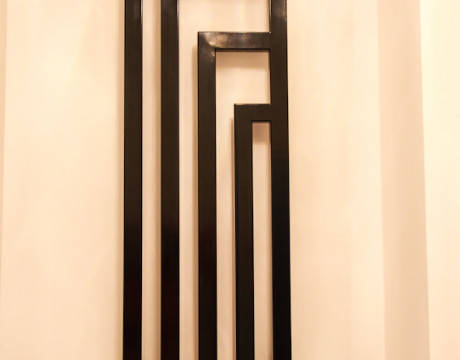apartament-art-deco-3