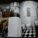 royal arts art deco weranda listopad-4 thumbnail