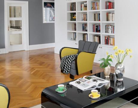 apartament art deco, wnętrze art deco, mieszkanie art deco, salon art deco, projektant art deco, art deco Polska