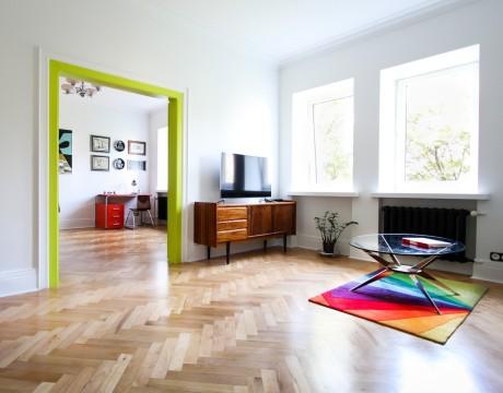 apartament kolor, apartament sklejka, apartament lata 60, apartament lata 70, apartament art deco, apartament sztuka, mieszkanie kolor, mieszkanie sklejka, mieszkanie lata 60, mieszkanie lata 70, mieszkanie art deco, mieszkanie sztuka, wnętrze kolor, wnętrze sklejka, wnętrze lata 60, wnętrze lata 70, wnętrze art deco, wnętrze sztuka