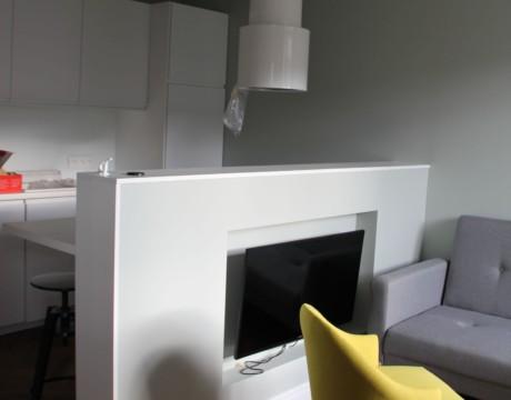 remont-stary-mokotow-mieszkanie-urzadzanie-architekt-wnetrz-warszawa-7