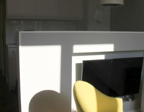remont-stary-mokotow-mieszkanie-urzadzanie-architekt-wnetrz-warszawa-8