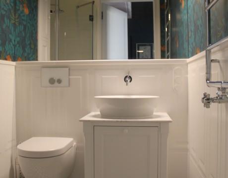 warszawa-srodmiescie-luksusowy-projekt-wnetrz-architekt-design-glamour-lazienka-rybki-tapeta-1