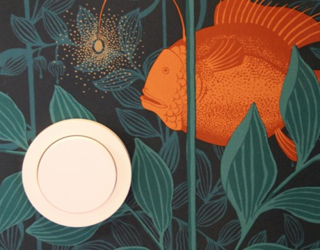 warszawa-srodmiescie-luksusowy-projekt-wnetrz-architekt-design-glamour-lazienka-rybki-tapeta-4