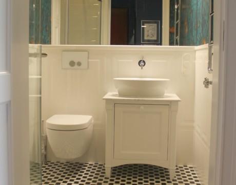 warszawa-srodmiescie-luksusowy-projekt-wnetrz-architekt-design-glamour-lazienka-rybki-tapeta-5
