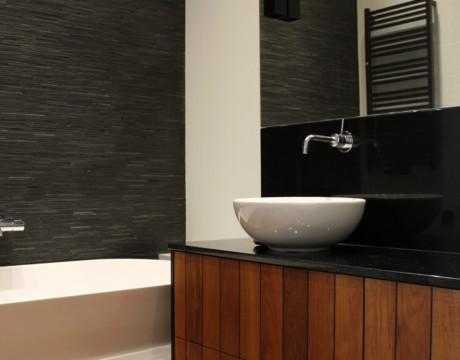 warszawa-srodmiescie-luksusowy-projekt-wnetrz-architekt-design-glamour-lazienka-zen-kamien-1