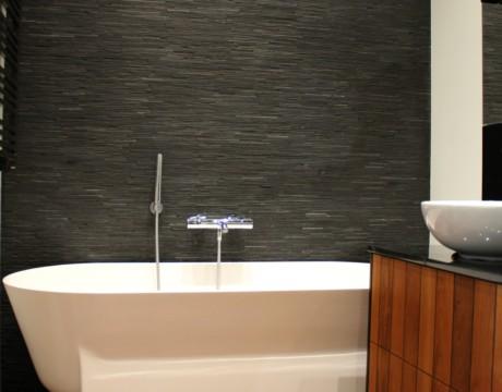 warszawa-srodmiescie-luksusowy-projekt-wnetrz-architekt-design-glamour-lazienka-zen-kamien-2