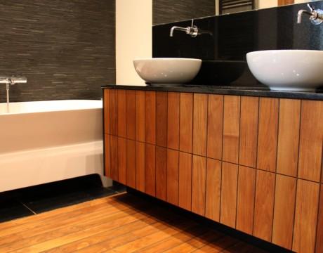 warszawa-srodmiescie-luksusowy-projekt-wnetrz-architekt-design-glamour-lazienka-zen-kamien-3
