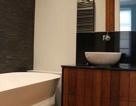 warszawa-srodmiescie-luksusowy-projekt-wnetrz-architekt-design-glamour-lazienka-zen-kamien-5