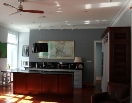 warszawa-srodmiescie-luksusowy-projekt-wnetrz-architekt-design-glamour-kuchnia-1