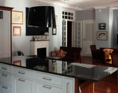 warszawa-srodmiescie-luksusowy-projekt-wnetrz-architekt-design-glamour-kuchnia-4