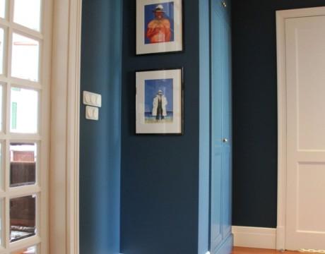 warszawa-srodmiescie-luksusowy-projekt-wnetrz-architekt-design-glamour-przedpokoj-blue-gray-kolonialny-2