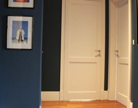 warszawa-srodmiescie-luksusowy-projekt-wnetrz-architekt-design-glamour-przedpokoj-blue-gray-kolonialny-3