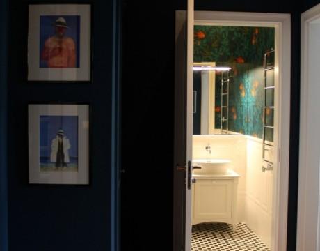 warszawa-srodmiescie-luksusowy-projekt-wnetrz-architekt-design-glamour-przedpokoj-blue-gray-kolonialny-5