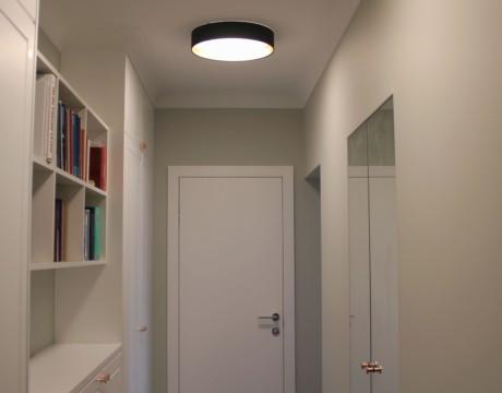 warszawa-mokotow-maly-projekt-wnetrz-architekt-design-glamour-cieply-dunski-projekt-13