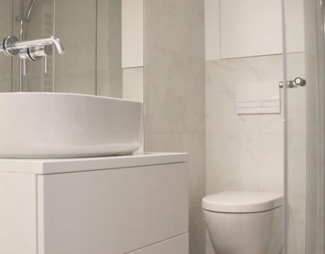warszawa-mokotow-maly-projekt-wnetrz-architekt-design-glamour-cieply-dunski-projekt-14