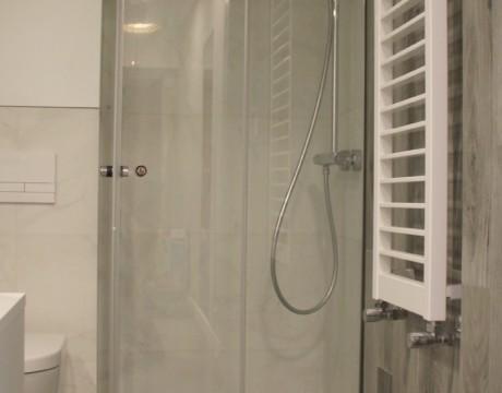 warszawa-mokotow-maly-projekt-wnetrz-architekt-design-glamour-cieply-dunski-projekt-17