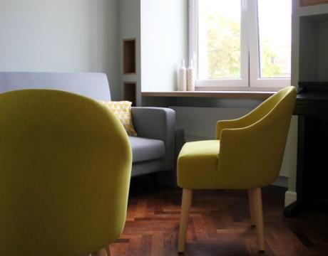 warszawa-mokotow-maly-projekt-wnetrz-architekt-design-glamour-cieply-dunski-projekt-4