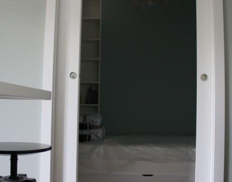 warszawa-mokotow-maly-projekt-wnetrz-architekt-design-glamour-cieply-dunski-projekt-6