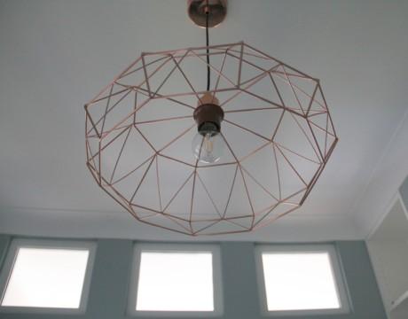 warszawa-mokotow-maly-projekt-wnetrz-architekt-design-glamour-cieply-dunski-projekt-8